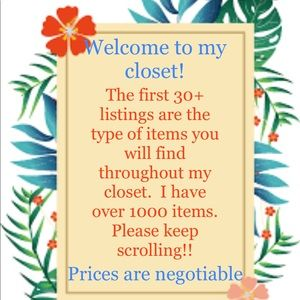 It's more like the first 50 to 60 listings♥️🇺🇸💙